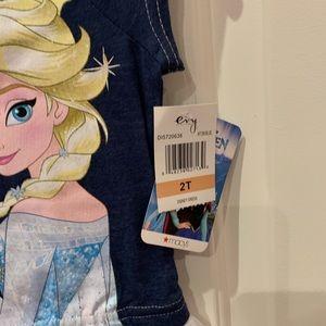 Disney Dresses - Disney Frozen dresses